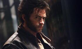 X-Men: Der letzte Widerstand mit Hugh Jackman - Bild 149