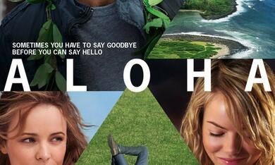 Aloha - Die Chance auf Glück - Bild 4