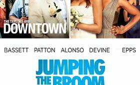 Jumping the Broom - Bild 11