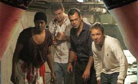 Doghouse mit Stephen Graham, Danny Dyer und Noel Clarke - Bild 8