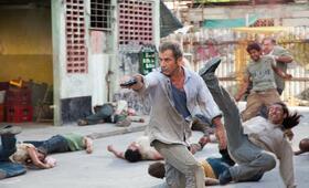 Get the Gringo mit Mel Gibson - Bild 15
