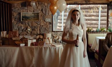 The End of the F***ing World - Staffel 2 mit Jessica Barden - Bild 1