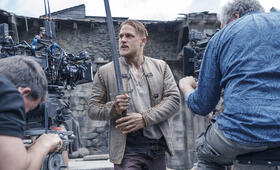 King Arthur: Legend of the Sword mit Charlie Hunnam - Bild 112