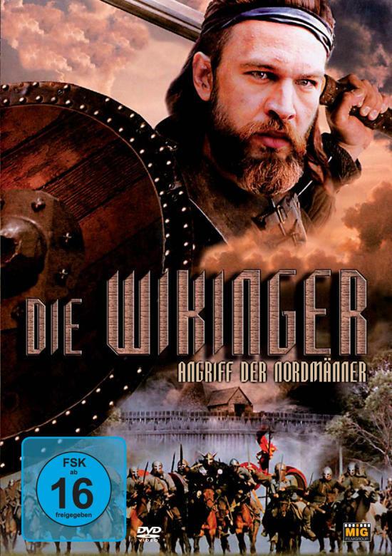 Wikinger Filme