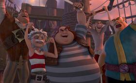 Tinkerbell und die Piratenfee' - Bild 11