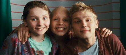 Beim Leben Meiner Schwester Film 2009 Moviepilotde
