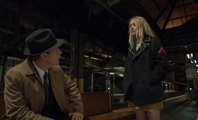Amerikanisches Idyll mit Ewan McGregor und Dakota Fanning - Bild 166