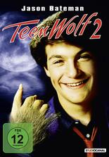 Teenwolf II