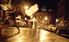 Cloverfield mit Lizzy Caplan - Bild 12