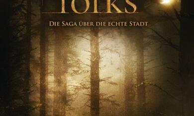 Twilight in Forks - Bild 1