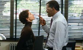 Twisted - Der erste Verdacht mit Samuel L. Jackson und Ashley Judd - Bild 143