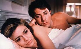 Dustin Hoffman in Die Reifeprüfung - Bild 60