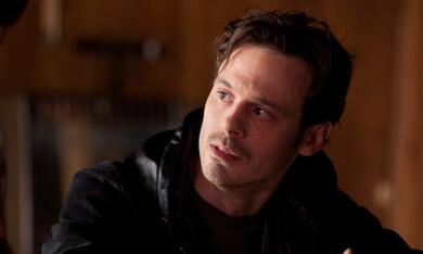 Killing Them Softly mit Scoot McNairy - Bild 8