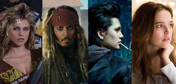 Bild zu:  Neu auf DVD & Blu-ray