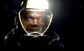 Sphere - Die Macht aus dem All mit Samuel L. Jackson - Bild 118
