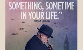 Churchill - Bild 19