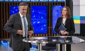 Money Monster mit George Clooney und Julia Roberts - Bild 99