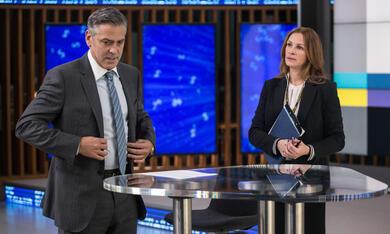 Money Monster mit George Clooney und Julia Roberts - Bild 7