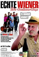 Echte Wiener - Die Sackbauer-Saga