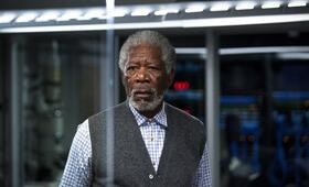 Transcendence mit Morgan Freeman - Bild 122