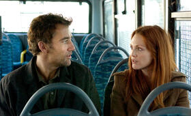 Children of Men mit Clive Owen und Julianne Moore - Bild 38