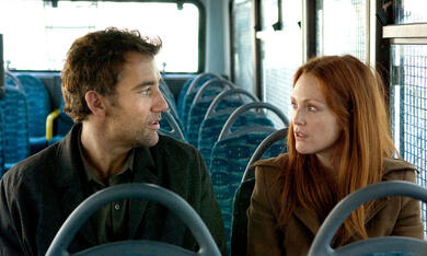 Children of Men mit Clive Owen und Julianne Moore - Bild 11