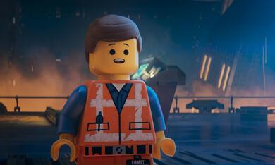The Lego Movie 2 - Bild 7