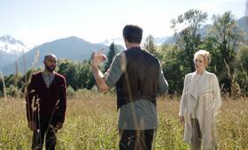 Legion, Legion Staffel 1 mit Dan Stevens - Bild 6