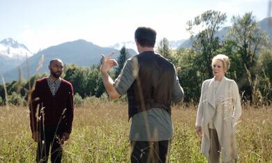 Legion, Legion - Staffel 1 mit Dan Stevens, Jean Smart und Jeremie Harris - Bild 6