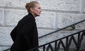 Helen Dorn: Prager Botschaft mit Anna Loos - Bild 12