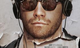 Demolition mit Jake Gyllenhaal - Bild 179