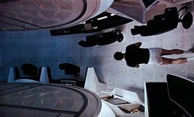 2001: Odyssee im Weltraum - Bild 36