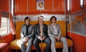 Darjeeling Limited mit Adrien Brody, Owen Wilson und Jason Schwartzman - Bild 4