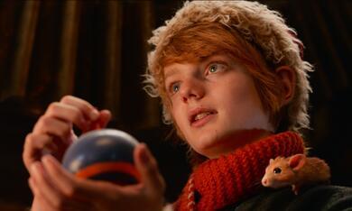 Ein Junge namens Weihnacht mit Henry Lawfull - Bild 3