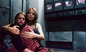 Panic Room mit Jodie Foster - Bild 26