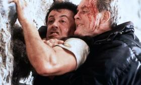 Cliffhanger - Nur die Starken überleben mit Sylvester Stallone und John Lithgow - Bild 126