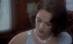 Mord im Orient Express mit Jacqueline Bisset - Bild 4