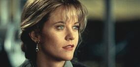 Die Reise Ins Ich Film 1987 Moviepilotde