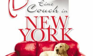 Eine Couch in New York - Bild 2