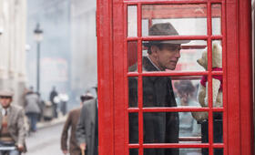 Christopher Robin  mit Ewan McGregor - Bild 53