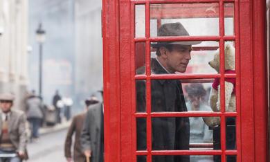 Christopher Robin  mit Ewan McGregor - Bild 11