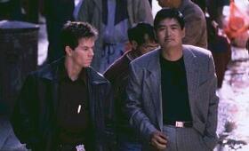 Corruptor - Im Zeichen der Korruption mit Mark Wahlberg und Yun-Fat Chow - Bild 42