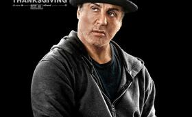 Creed - Rocky's Legacy mit Sylvester Stallone - Bild 311