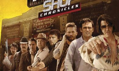 Pawn Shop Chronicles - Bild 3