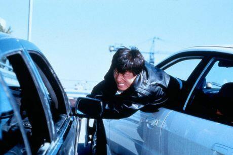 Jackie Chan Ist Nobody Stream