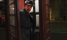 Ironbark mit Benedict Cumberbatch - Bild 1