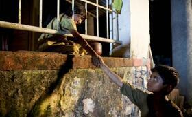 Slumdog Millionär - Bild 11