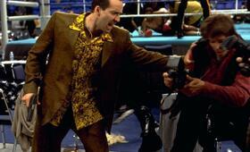 Spiel auf Zeit mit Nicolas Cage - Bild 176