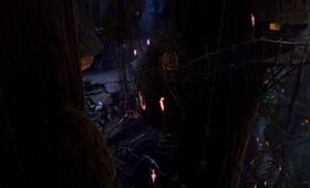 Die Rückkehr der Jedi-Ritter - Bild 12