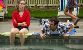 Sleeping with Other People mit Alison Brie und Jason Sudeikis - Bild 30